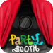 Party Booth : Fill your photos with crazy party effects and share fun