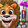 +Awesome Animal Doctor Free